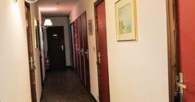 Aube-Chambres-04